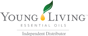 Young Living Essential Oils Independent Distributor